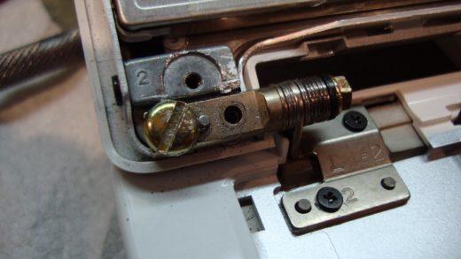 Charnières-PC-Portable-1