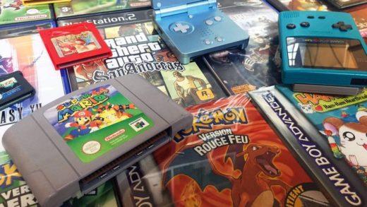 Où-trouver-des-jeux-video-retro-Paris