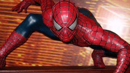 Spider-Man-59b19e1c22fa3a0011ef7041