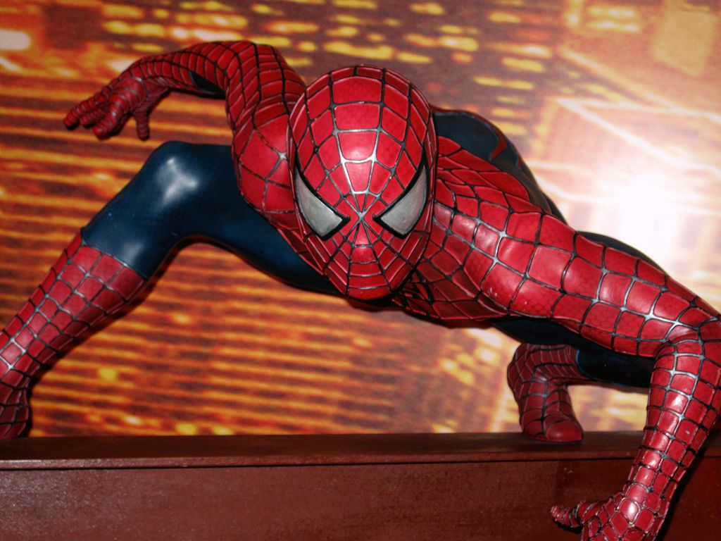 Spider-Man : quand Silver fait son grand retour