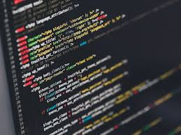 L'essentiel des branches du développement informatique