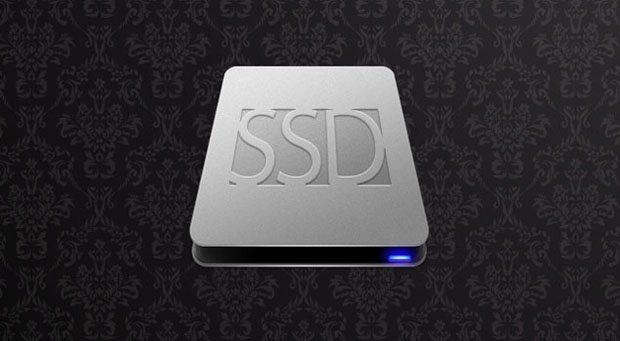 Les choses à connaitre pour choisir pour le meilleur disque dur SSD