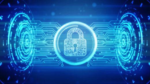 sécurité-informatique-2016