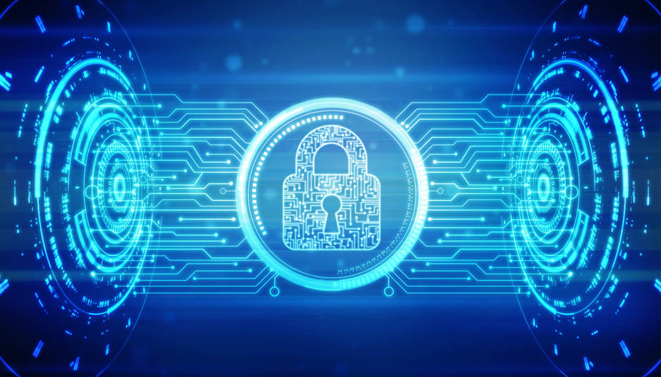 4 conseils pour vous garantir une bonne sécurité informatique